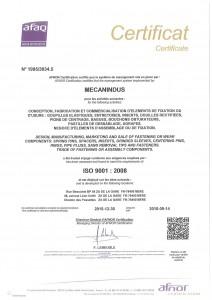 Certificat-ISO-9001
