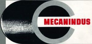 mecanindus_vieux logo